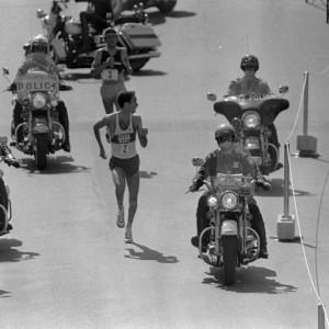 0413_salazar-beardsley-marathon