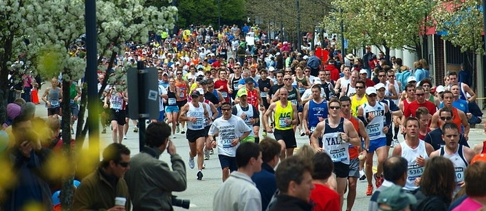 2015-Boston-Marathon-Registration-Opening-Date-Sept-8-2014 (3)