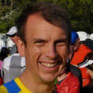 """It is the spectators who make the Boston Marathon what it is."" – Matthew Amick (April 15, 2013)"