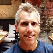 """""""Toronto runner conquers double Boston Marathon — and much more"""" – Jean-Paul Bedard (April 21, 2014)"""