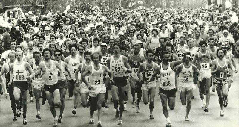 1975 start 2