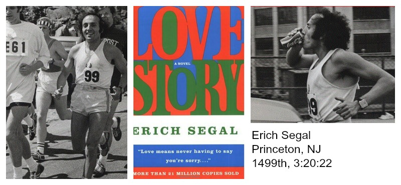 PicMonkey Collage Erich Segal