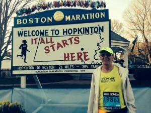 boston-start