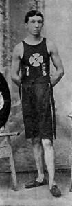 John J McDermott baa_1898_mcdermott_sm
