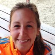 An Eater's Guide to Marathon Weekend – Megan Kretz (April 20, 2009)