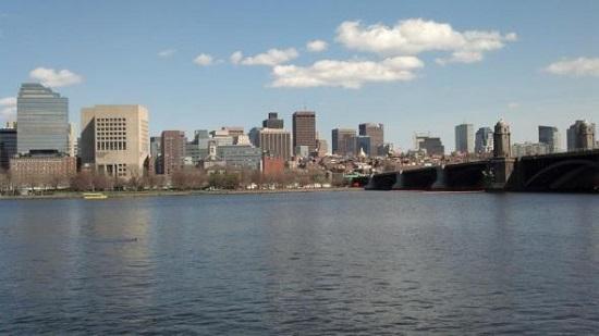01 boston-skyline