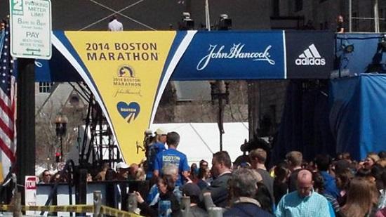 02 boston-marathon-finish-line