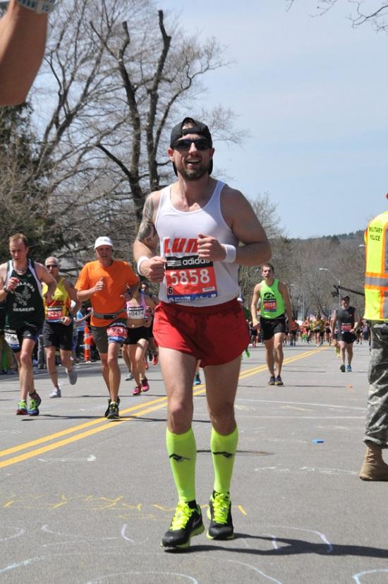 05 boston-marathon-2014-jeff-lung