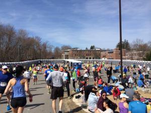 05 last min portas boston-marathon-2014-photos-27