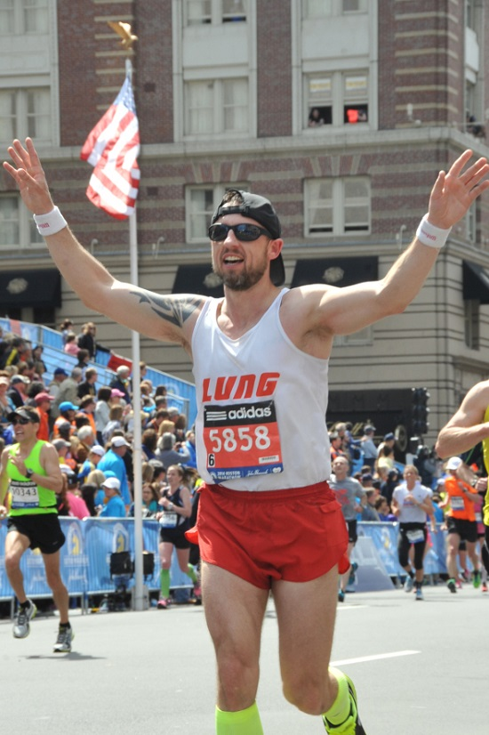 06 boston-marathon-2014-finish-photo-on-boylston-jeffery-lung