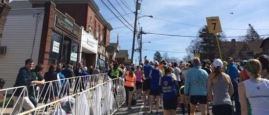 06 corral 7 boston-marathon-2014-photos-30
