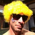 08 yellow wig boston-marathon-2014-photos-3