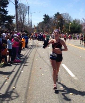 09 wave boston-marathon-2014-photos-42