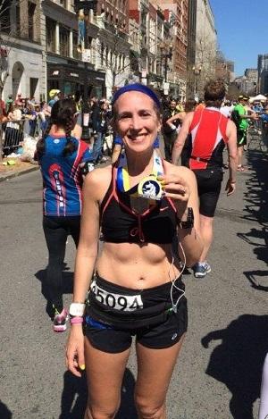 12 medal boston-marathon-2014-photos-57