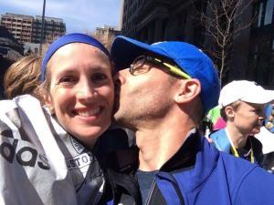 15 hubs boston-marathon-2014-photos-59