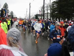 2007 bostonmarathon2007-012 Douglas Pratt photo