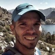 A Tongue-in-Cheek Critique – Scott McMurtrey (April 18, 2011)