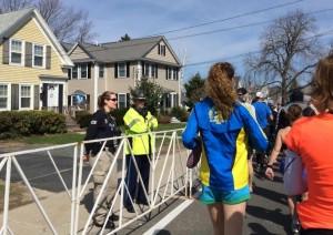 boston-marathon-2014-photos-19