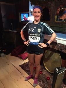boston-marathon-2014-photos-4