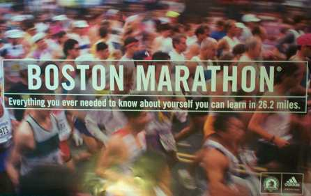 marathon_poster
