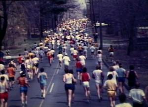 04 1973 video clip