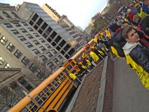 06 buses