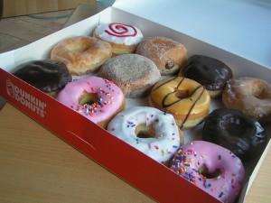 08 dunkin-donuts