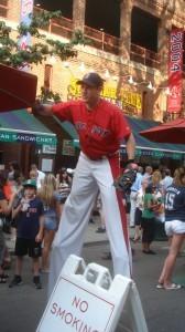 Boston2011-132-e1334584833381-168x300
