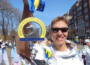 boston-marathon-medal-display2