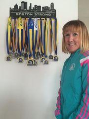 635961587296070448-waldron-medals