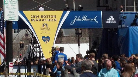 02 boston-marathon-finish-line