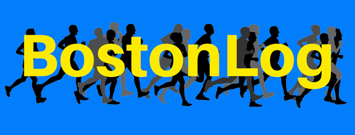 Boston Marathon Stories | BostonLog